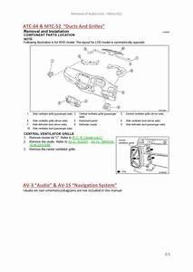 K12 3doors Elle
