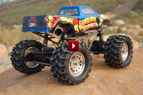 rc monster truck racing gallery for gt rc cars and trucks