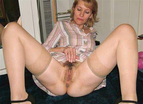 MHU Porn Pic From Mature Hairy Upskirt Sex
