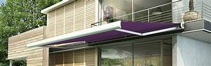 Store Banne Exterieur : stores d 39 ext rieurs fabriqu s en france storistes de france ~ Edinachiropracticcenter.com Idées de Décoration