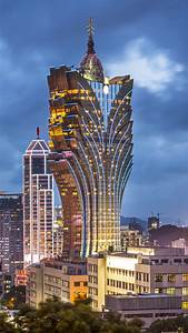 wallpaper grand lisboa makao china best hotels tourism