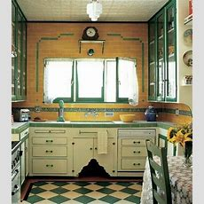 17 Best Images About Tiled Countertops On Pinterest