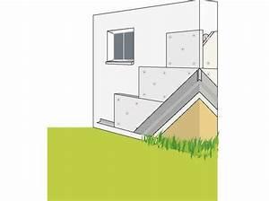 Isoler Sa Maison : isoler sa fa ade de maison la d marche suivre elle ~ Dode.kayakingforconservation.com Idées de Décoration