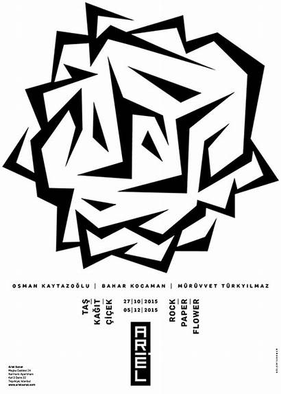 Posters Contemporary Graphis