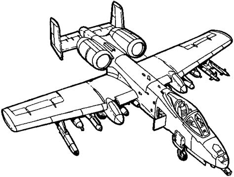 A 10 Warthog Coloring Pages Warthog Clipart A10 Pencil And In Color Warthog Clipart A10