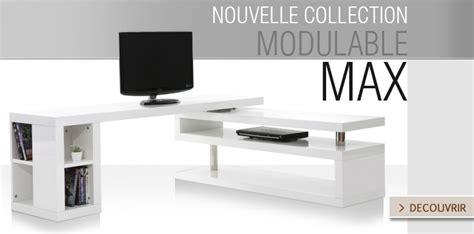 bureau pas cher design armoire bureau design pas cher