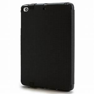 Ipad Mini 2 Case : click in ipad mini 4 3 2 1 tablet case black ~ Jslefanu.com Haus und Dekorationen