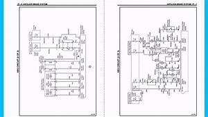 Sistema Frenos Daewoo Lanos