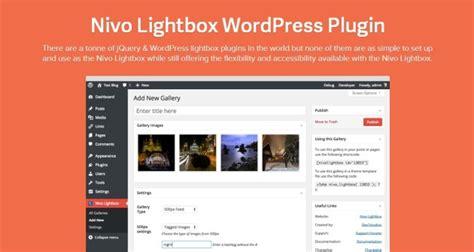 Best Lightbox Plugins For Wordpress  Wp Mayor
