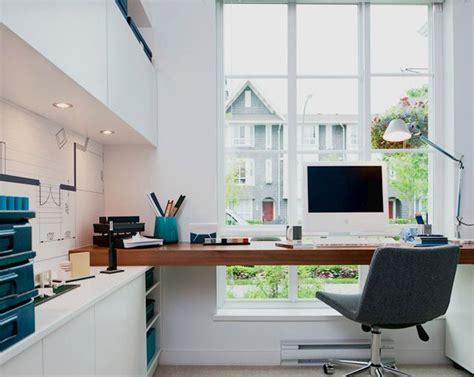comment ranger sa chambre d ado la fabrique à déco un coin bureau à la fenêtre idées d