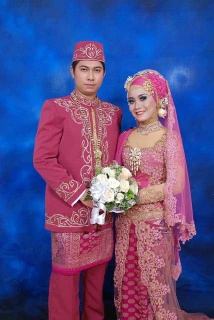 Make Up Wedding Nh Rias Pengantintata Rias Pengantin