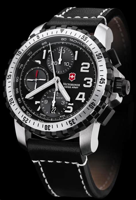 jam tangan rolex date victorinox swiss army watches jewelry