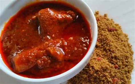 liant cuisine thiéré cuissine africaine gastronomiac