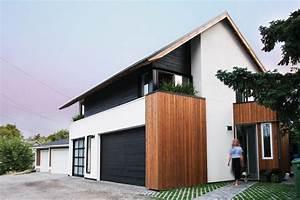 Design, Inspiration, Small, Modern, Houses