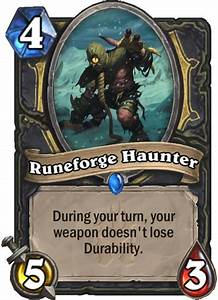 Knights Of The Frozen Throne Card Sets Hearthstone