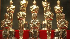 Why are the Academy Awards nicknamed the Oscars? - Ask History