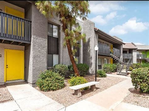Apartments In Tempe Az by Willowcreek Affordable Apartments In Tempe Az