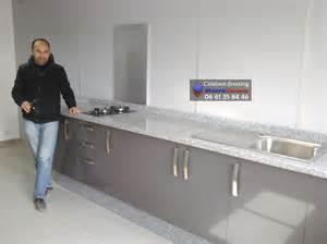 carrelage cuisine sol pas cher maison design deyhouse