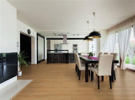 COREtec Plus Engineered Luxury Vinyl Plank & Tile Flooring