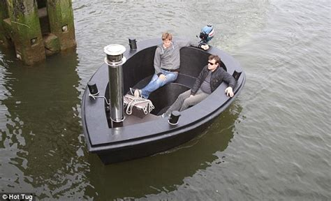 tub boat price steam ahead the tub boat which can let you