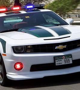 Voiture Police Dubai : les plus belles voitures de police du monde ~ Medecine-chirurgie-esthetiques.com Avis de Voitures