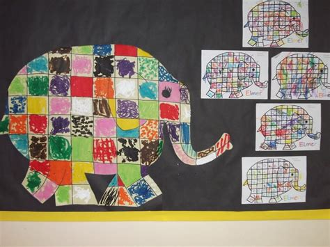 Elmer Art Display, Classroom Display, Class Display, Elmer Performing Arts Center Slo Art Space Rent Johannesburg Academy Of Sciences San Francisco Artspace Chatham Council Karachi Contact Number How To Your Nails Jmm Video