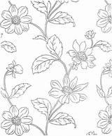 Colorpagesformom Cvijece Bojanke Priroda Coloringpages Indusladies Blogx Bekcc Noy Vosotras sketch template
