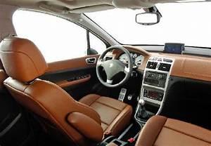 206 Sw Fiche Technique : fiche technique peugeot 307 2005 16v confort pack european cars pinterest ~ Maxctalentgroup.com Avis de Voitures