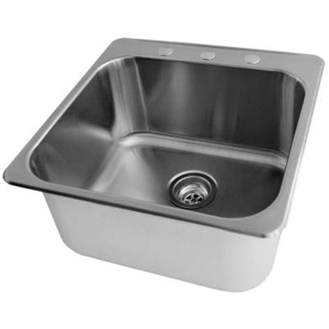 Home Depot Laundry Sink Canada by Acri Tec Stainless Steel Laundry Sink Home Depot Canada