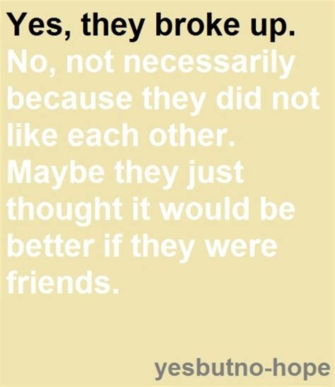 better off without friends quotes