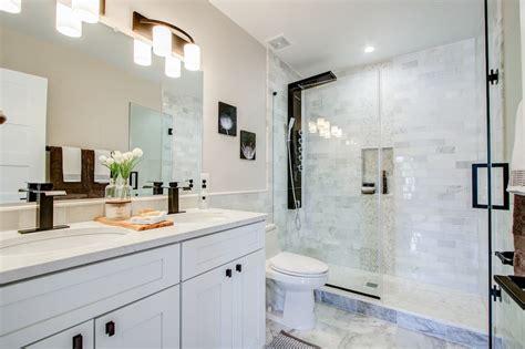 bathroom lighting ideas  tips   beautiful remodel