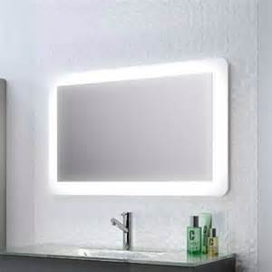 17 best images about miroir 80cm salle bain on technology and applique designs