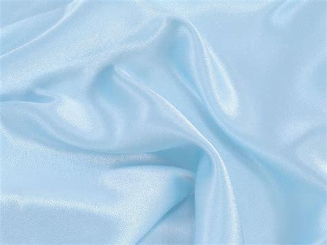 2 light blue aesthetic baby blue aesthetic blue