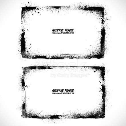 Cornici Vettoriali Free Cornici Vettoriali Grunge Texture Stock Vector