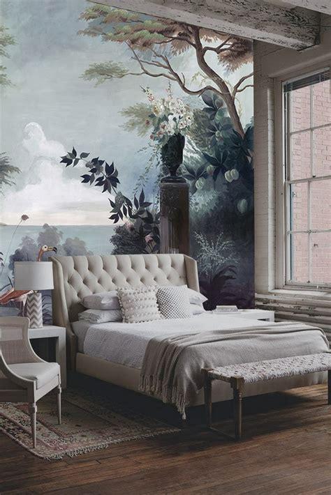 modern bed headboards home decor ideas