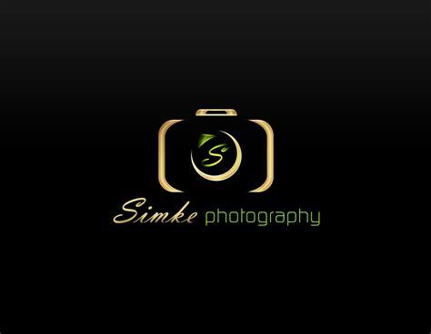 simke photography logo by comydesigns on deviantart