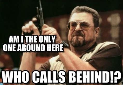 Server Memes - the 21 best server memes on the internet