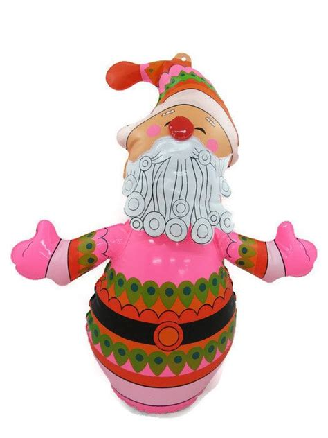 inflatable christmas decorations ideas