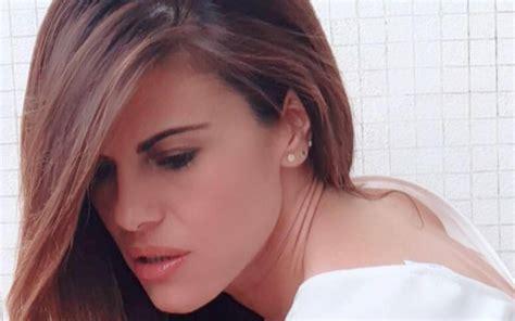 Bianca guaccero dating history, 2020, 2019, list of bianca guaccero relationships. Bianca Guaccero maga e con nuovo look su Instagram