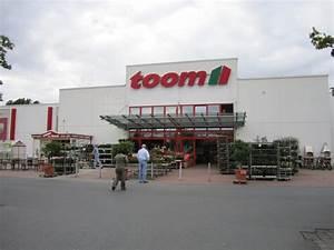 Plexiglas Baumarkt Toom : toom baumarkt hardware stores ruhr lstr 2 bottrop nordrhein westfalen germany phone ~ Yasmunasinghe.com Haus und Dekorationen
