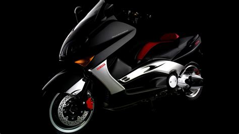 Honda Pcx 4k Wallpapers by Scooter Wallpapers 183 Wallpapertag