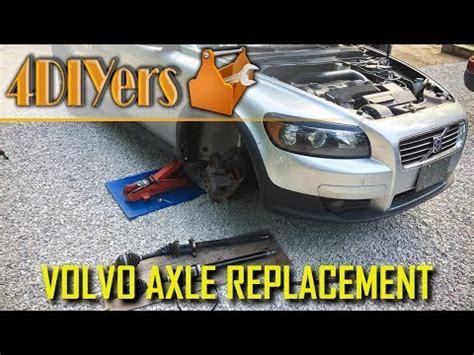 volvo  service repair manual software