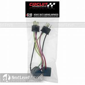 Circuit Performance Plug