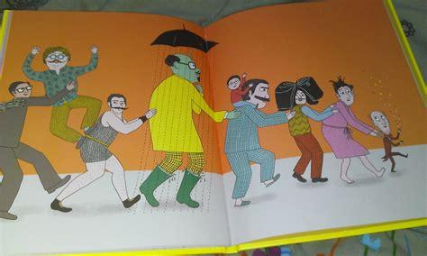 le bureau des papas perdus le bureau des papas perdus 28 images librairie saurs