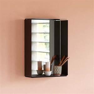 Spiegel Schöner Wohnen : 10 besten spiegel im sch ner wohnen shop bilder auf pinterest sch ner wohnen das sch nste und ~ Sanjose-hotels-ca.com Haus und Dekorationen