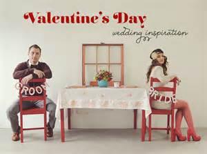 valentines day wedding ideas diy 39 s day wedding ideas green wedding shoes weddings fashion lifestyle trave