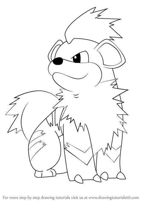 gorgeous   draw pokemon ideas  pinterest easy