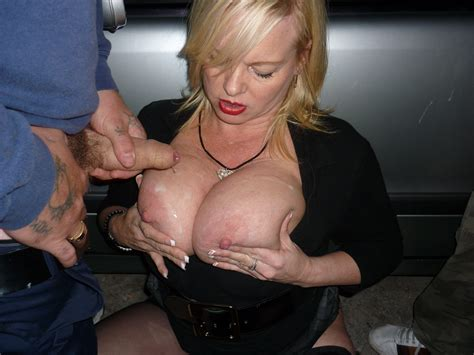 New Dogging Ansons S Bank 17  In Gallery Uk Milf Dogging Picture 8 On