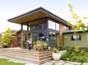 shed roof homes shed roof house designs simple shed roof house plans small shed roof house design mexzhouse com