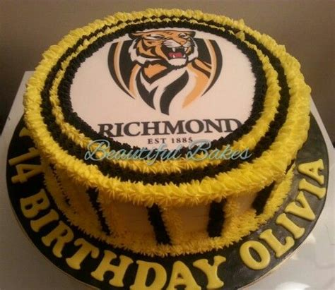 17 Best Images About Birthday Cakes For My Boys On. Birthday Ideas No Party. Table Arrangement Ideas. Kitchen Designs Colours Schemes. Backyard Landscaping Ideas Calgary. Porch Ideas For Small Houses. Intimate Gender Reveal Ideas. Food Ideas For Parties. Bathroom Pass Ideas Pinterest